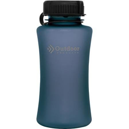 outdoor-products-1l-cyclone-water-bottle-blue