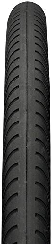 (Ritchey WCS Tom Slick Stronghold Folding Road Bicycle Tire - 700 x 27 (Black - 700 x 27))