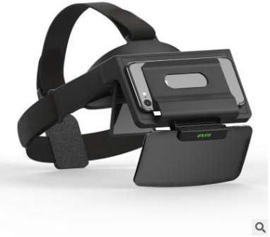 Desconocido QuickShop AR Shinecon AR-01 - Gafas de Realidad ...