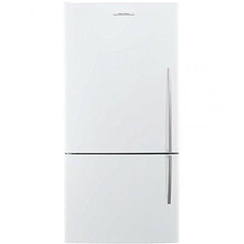 Fisher Paykel E522BLE5 32