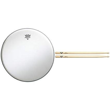 Remo Drumhead Pack BD-0112-00