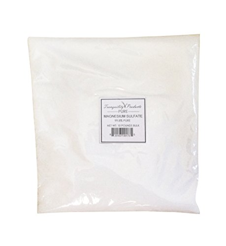 Tranquility-Products-10lbs-Epsom-SaltsMagnesium-Sulfate