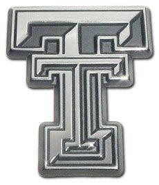 university of texas car emblem - 9