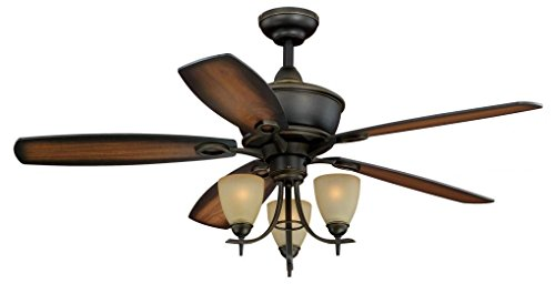 vaxcel lighting ceiling fan - 2