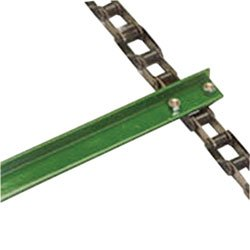 AH116718 - Parts Express, Feeder House, Feeder Chain by Parts Express