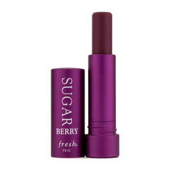Fresh Sugar Lip Treatment SPF 15, 0.15 Ounce - Fresh Sugar Lip Gloss