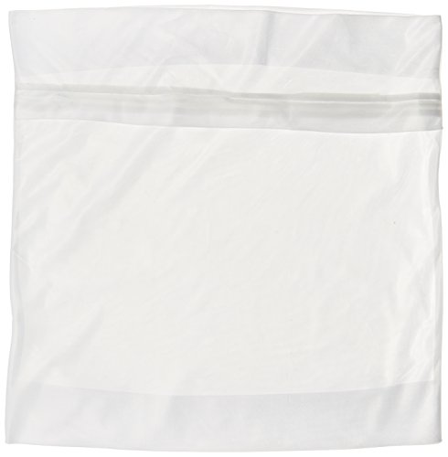 Honey Can Do LBG 01144 Sweater Wash White