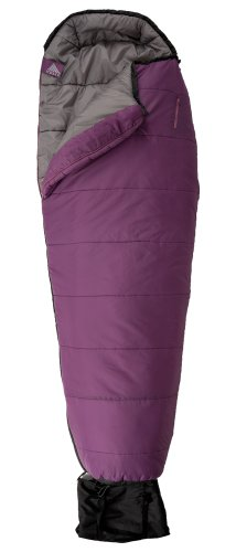 Kelty Little Flower 20-Degree Sleeping Bag