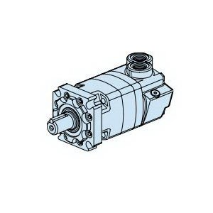 Char-Lynn 61281-000 Motor Seal Kit