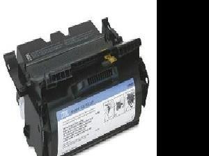 IFP75P6961-75P6961 High-Yield Toner