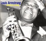 Louis Armstrong - The joy of living. Music of Co - Zortam Music