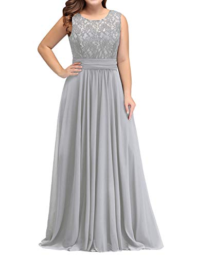 Mother Of The Bride Designer Suits - Mother Dress Lace Plus Size Mother of The Bride Skater Dress Bridal Wedding Party Chiffon