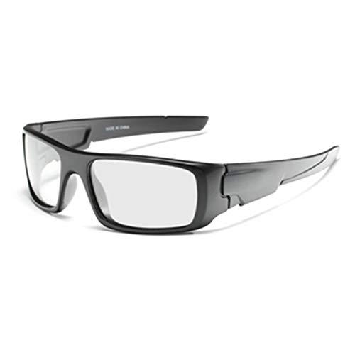 0f1632d3df BUILD 2018 Cycling Photochromic Polarized Sunglasses Driving Chameleon  Discoloration Sun Glasses for Women Men oculos de