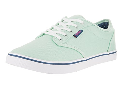 Ashes Sthngsea Sthngsea Shoe 3 Low Vans canvas 5 Us cendres Bl Atwood 5 Uk Casual Femme bl YqxfYFpw