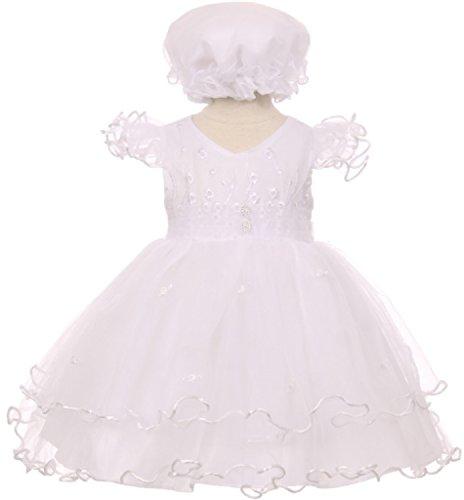 Buy beloving prom dresses - 1