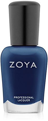 ZOYA Nail Polish, Sailor