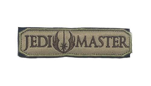 Star Wars Jedi Master 1.75