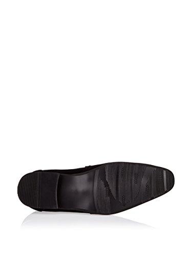 Galax GH3014 Business Slipper black, Groesse:42.0