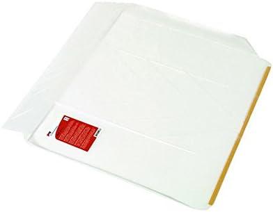 Electrolux Waschmaschine groß Abtropfschale. Original Teilenummer 960013605