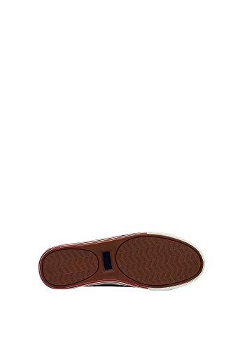 Zapatos para hombre, color marr�n , marca RALPH LAUREN, modelo Zapatos Para Hombre RALPH LAUREN REDIF HARVEY Marr�n Azul