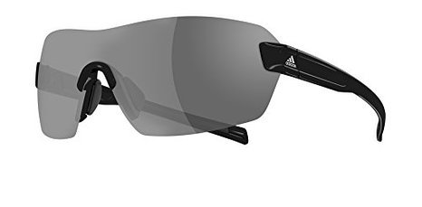 adidas Arriba A422 6050 Shield - Sunglasses Adidas