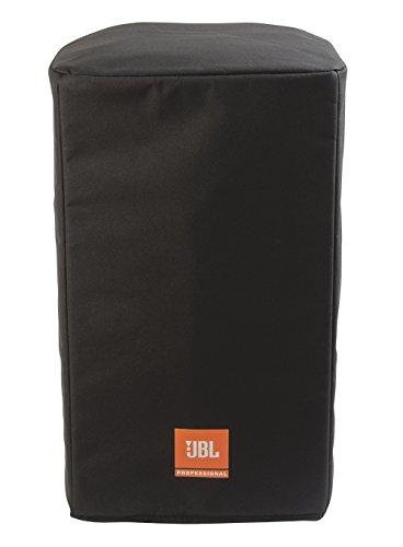 s  Deluxe Padded Cover for EON612 - JBL Bag EON612-CVR