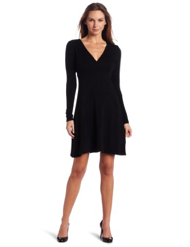 Karen Kane Women's Sweater Dress