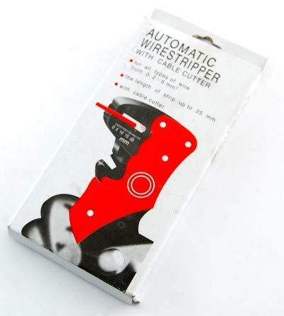19 Kit Scie cloche 127 mm 16 pi/èces pour trous /à d/écouper en bois et mati/ères plastiques+Decapant de fil automatique Decapant de fil