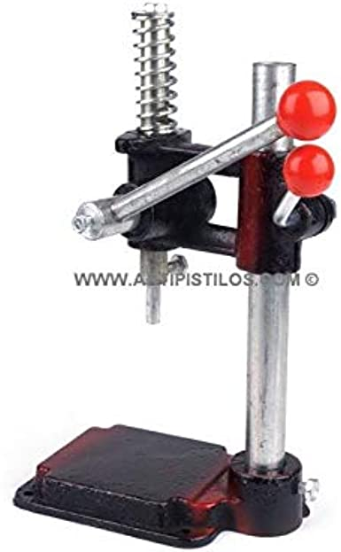 Artipistilos Maquina Para Forrar Botones - 12 X 19 X 29 Cms ...