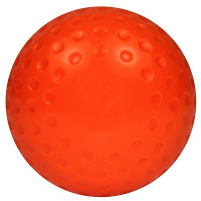 4Winners Field Hockey Dimple Ball – DiZiSports Store