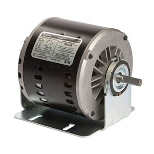 Evaporative Cooler Motor Cradle 115v Electric Fan