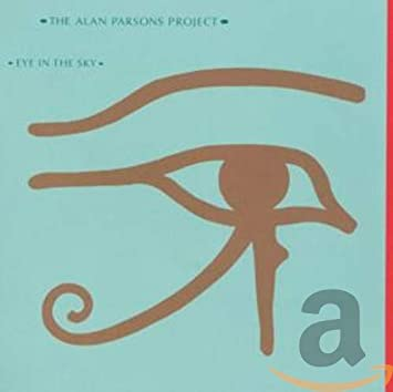 Eye In The Sky: The Alan Parsons Project: Amazon.es: Música