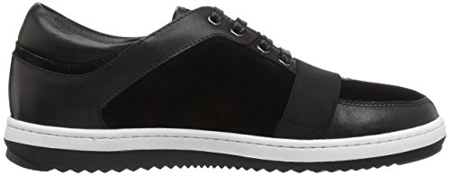 English Laundry Men's Victoria Sneaker Black cheap sale with mastercard really for sale high quality official sale online find great cheap price DkyZjCV8