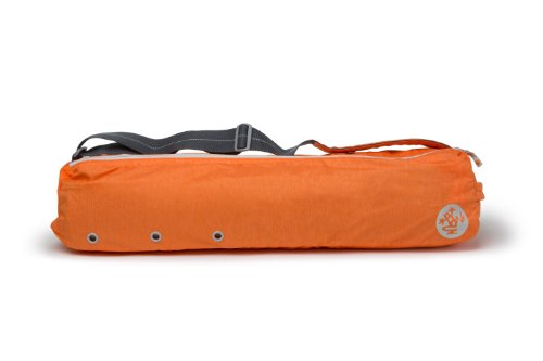 Manduka Go Steady Yoga Bag, Dare