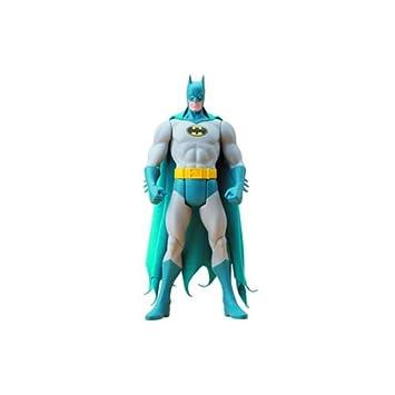 Kotobukiya ARTFX DC Comics Super Powers The Flash 1//10 Scale Statue NEW