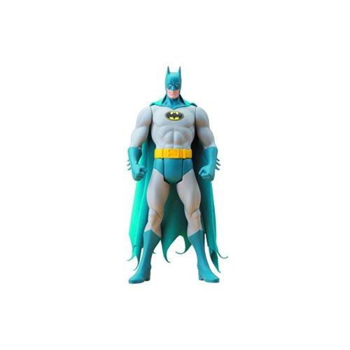 Kotobukiya DC Universe: Batman Classic Costume Super Powers