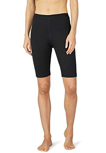 Mey Performance Serie Performance Damen Leggings 67010