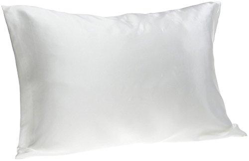 The 8 best spasilk pillow cases