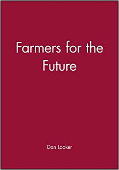 Farmers for the Future (Series in Islam and Society in Africa)