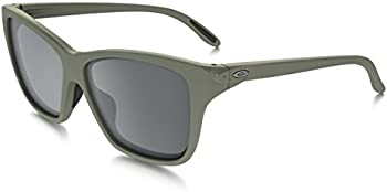 Oakley Hold On Cateye Women's Sunglasses