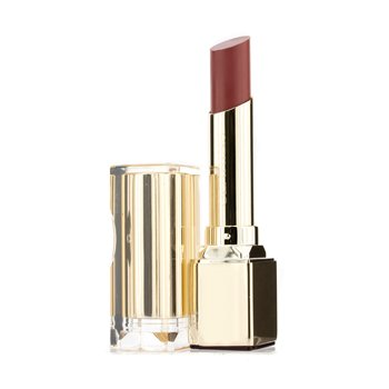 Clarins Rouge Eclat Satin Finish Age Defying Lipstick - # 13