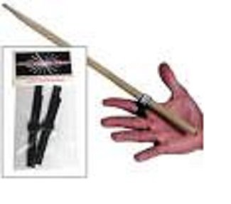- Drummersleash - Drumstick Accessory - Spin & Twirl With Ease
