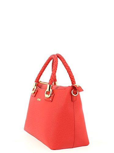 Cherry jo Red Mod Liu Borsa A18103e0499 Donna gwCXdB