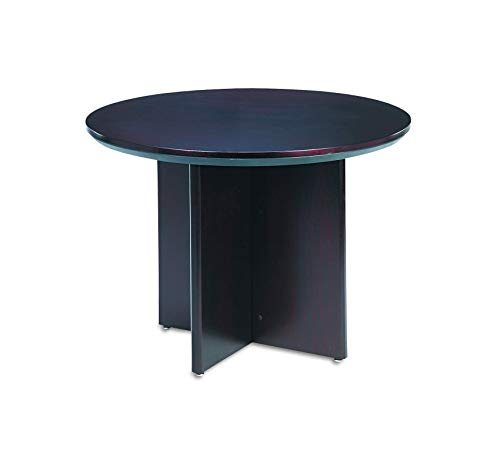 (Wood & Style Furniture Napoli 42