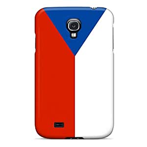 EVAOLrk6740EMnGH LisCFrazi Czech Republic Feeling Galaxy S4 On Your Style Birthday Gift Cover Case