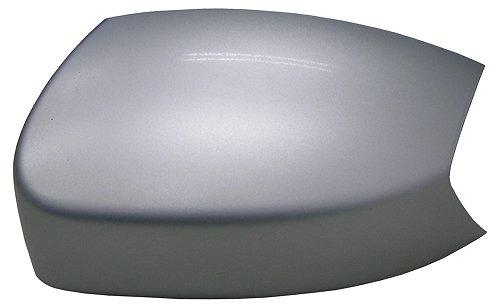 R/ückspiegel S-Max 2010 rechts lackiert