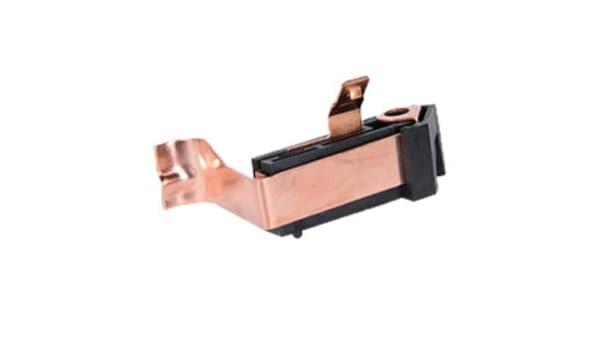 ACDelco 15045983 GM Original Equipment Parking Brake Switch