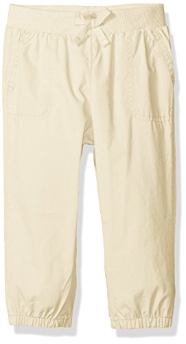 The Children's Place Baby-Girls' Sweet Li'l Skinny Pants