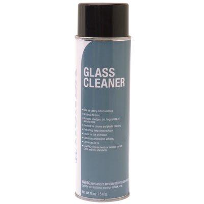 Honda Cleaner,glass Part # 08700-9217