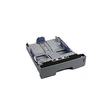 Samsung JC90-01143A Pieza de Repuesto de Equipo de impresión ...